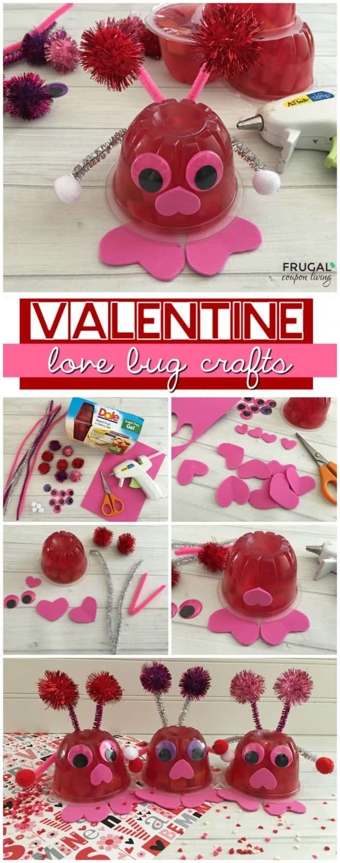 valentine-love-bug-fruit-cups-long-frugal-coupon-living
