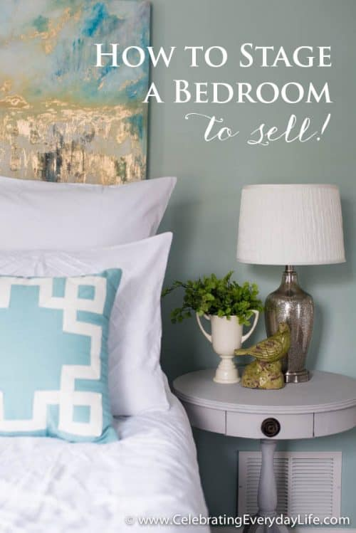bedroom-sell