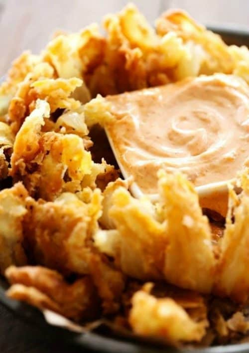 bloomin-onion-dipping-sauce