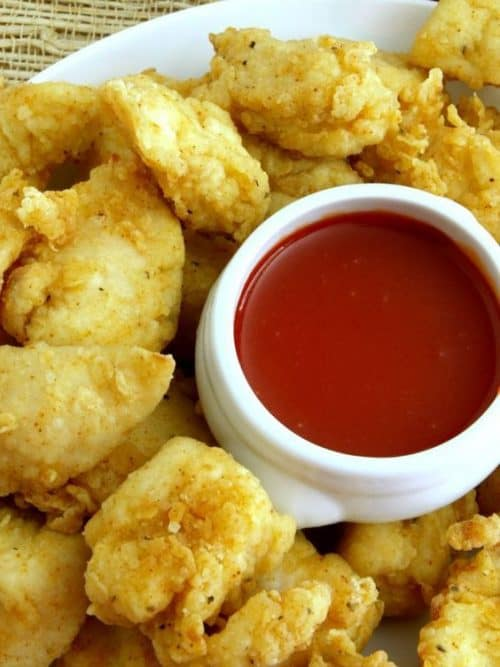 chick-fil-a-poly-sauce