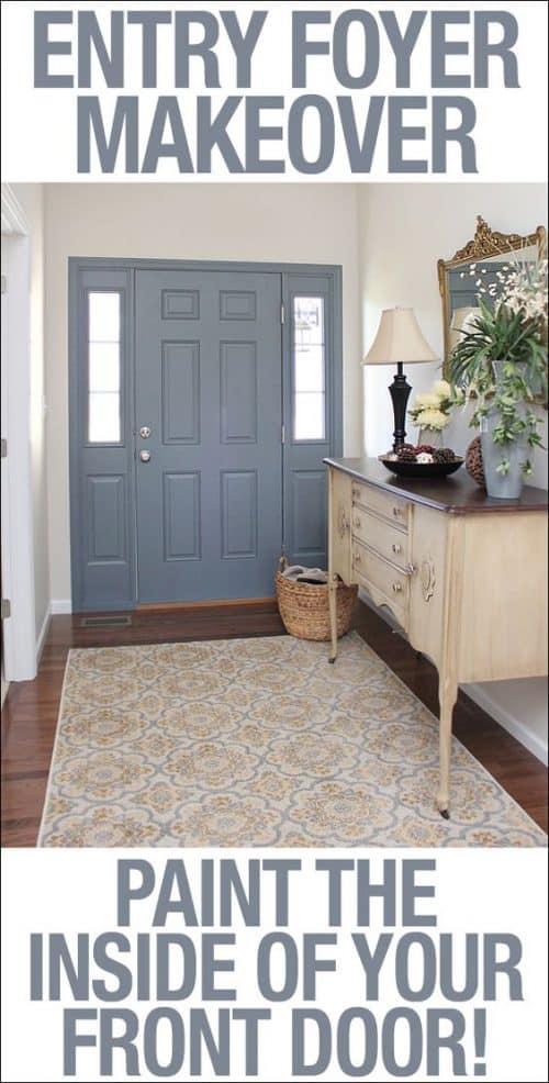 front-door-paint