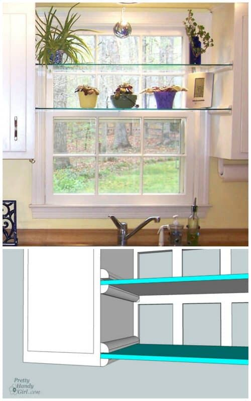 glass-shelves-collage