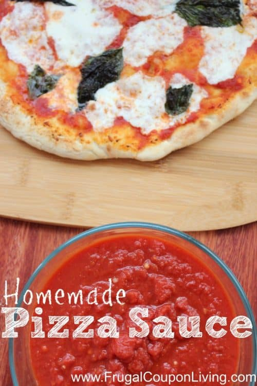 homemade-pizza-sauce-frugal-coupon-living-682x1024