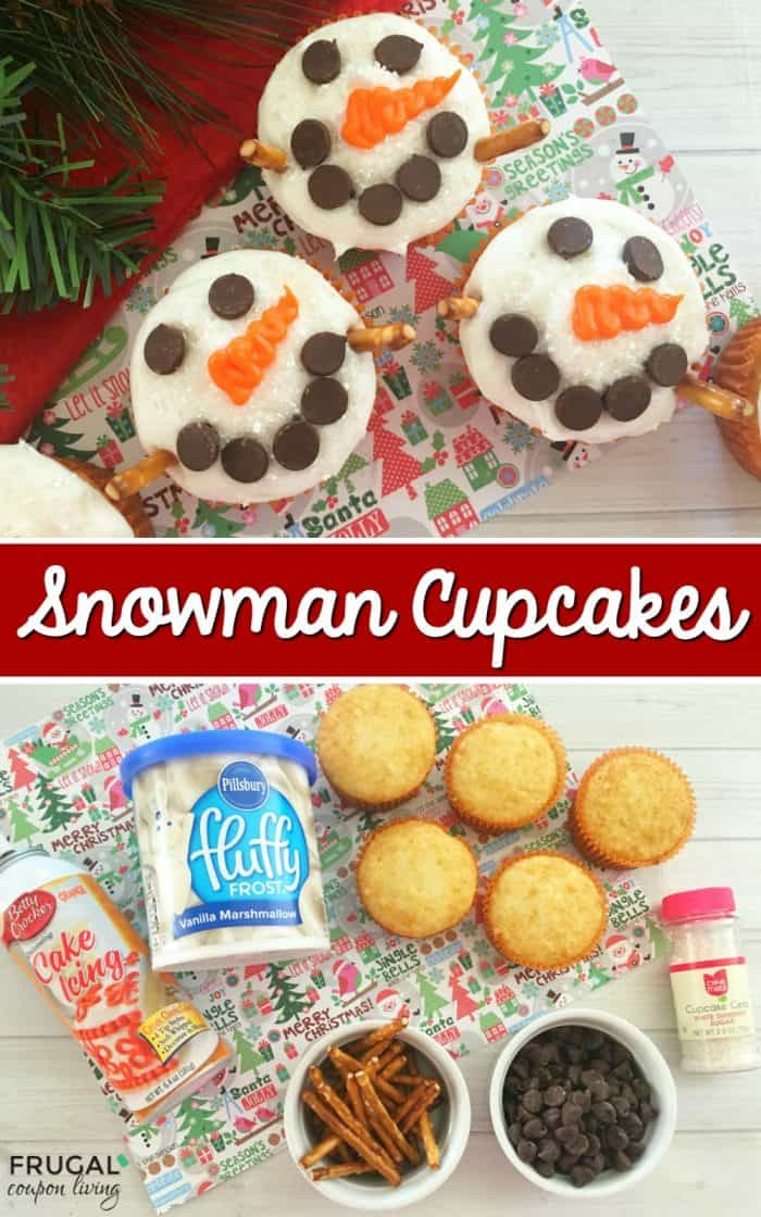 snowman-cupcakes-frugal-coupon-living-short