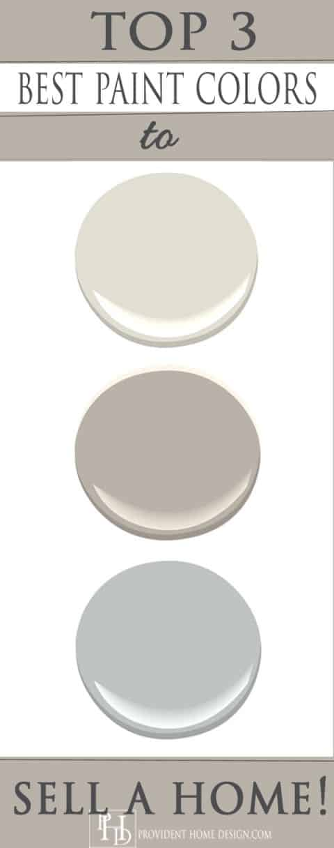 top-paint-colors