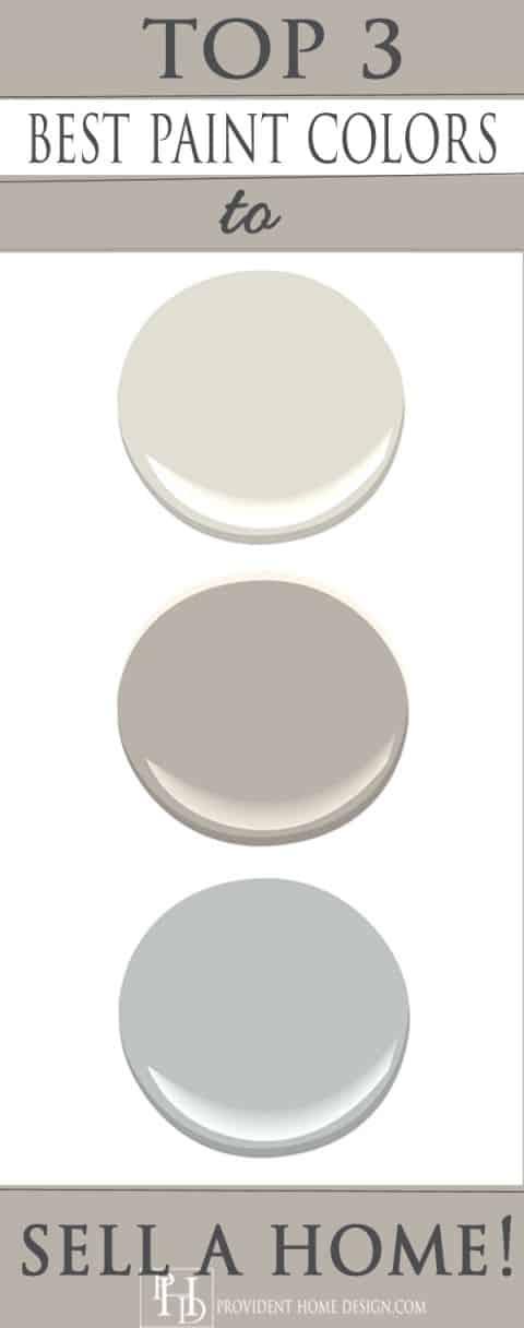 top-paint-colors