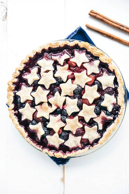 tripple-berry-pie