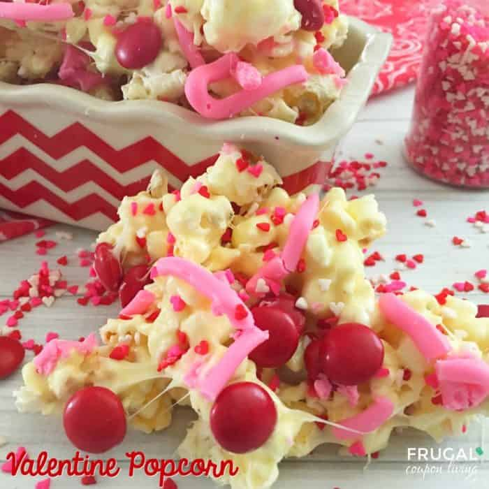 valentine-popcorn-fb-square-frugal-coupon-living