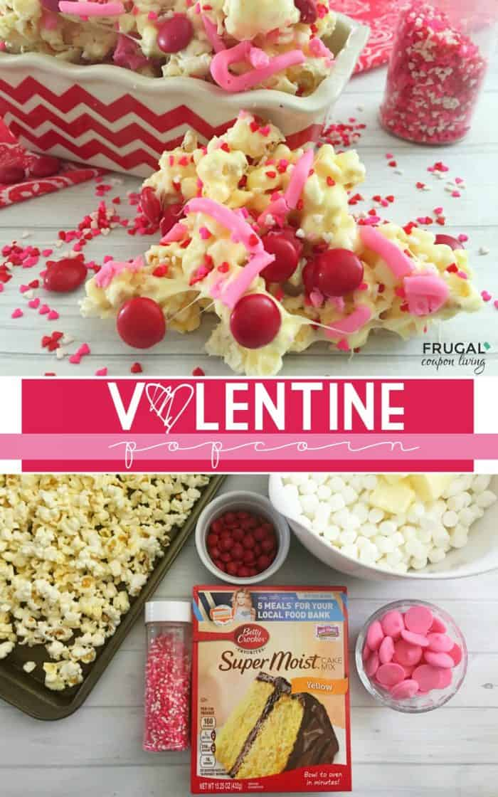 valentine-popcorn-frugal-coupon-living-short