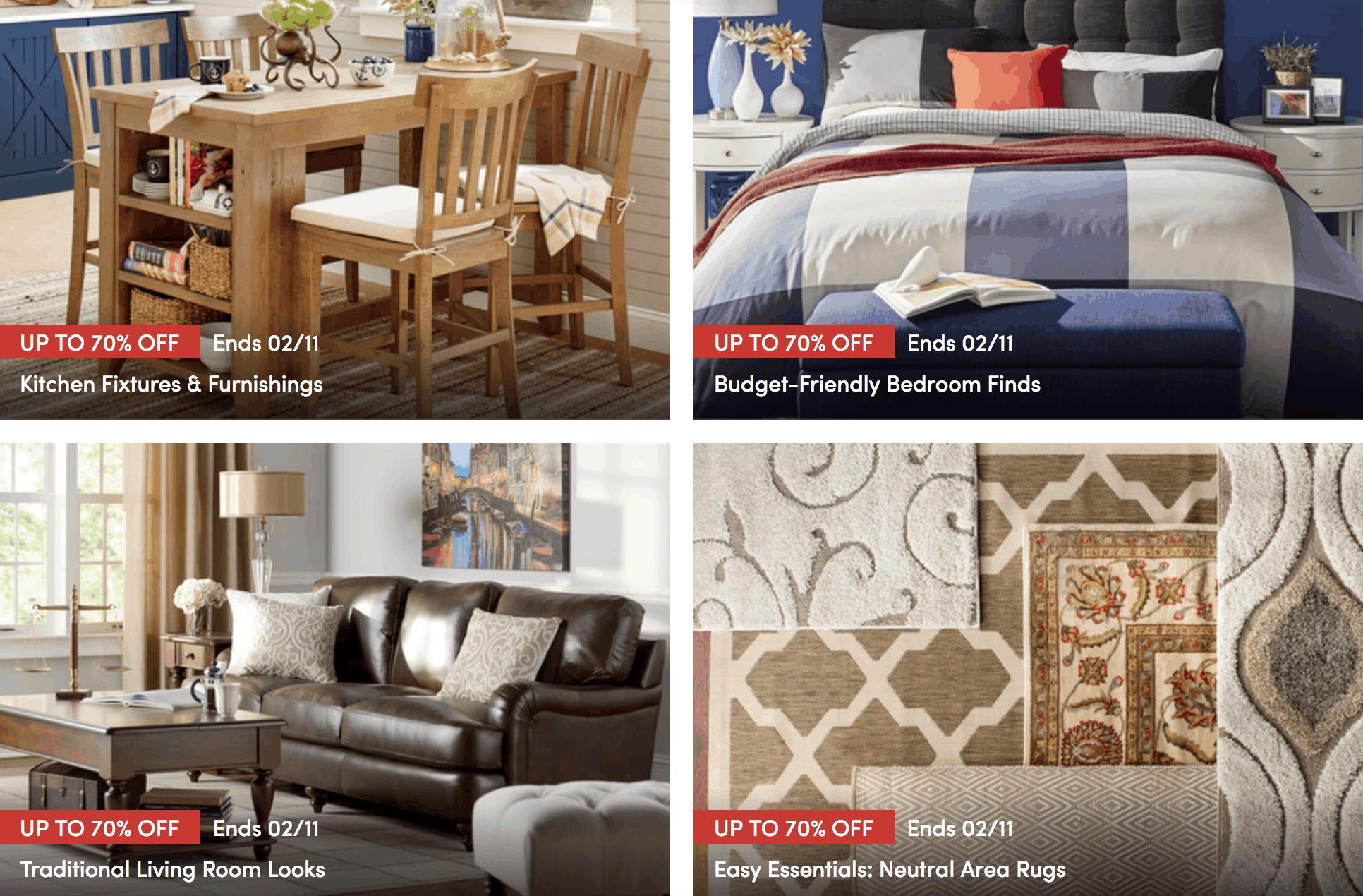 70 off furniture related keywords 70 off furniture for Furniture 70 off