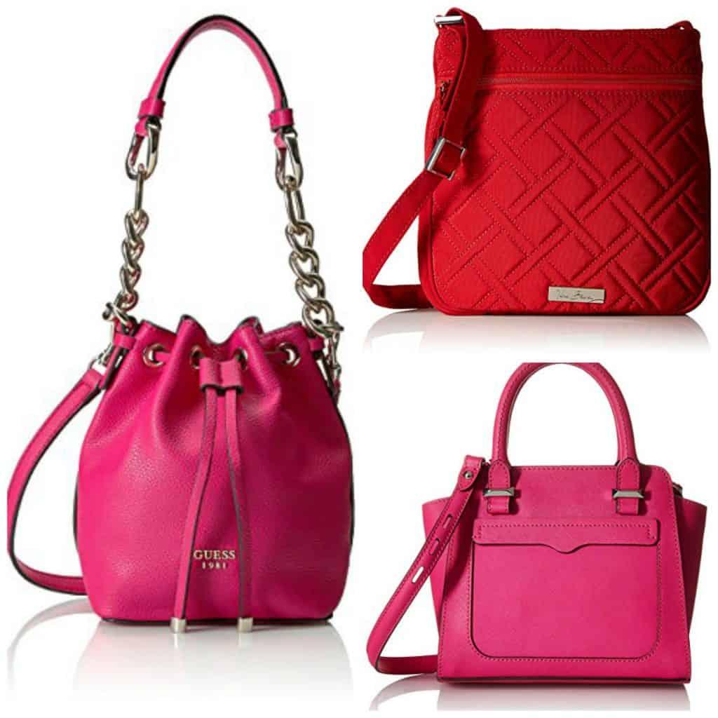 handbags under $199