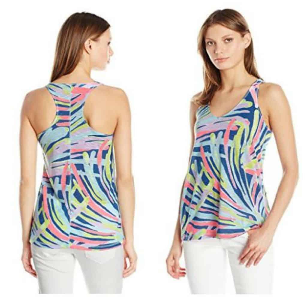 Amazon Clothes