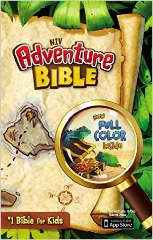Day by Day Kids Bible The Bible for Young Readers Tyndale Kids
