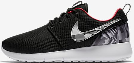 Nike Sale  Extra 25% off Clearance Items (Ends Today) 66fa04043