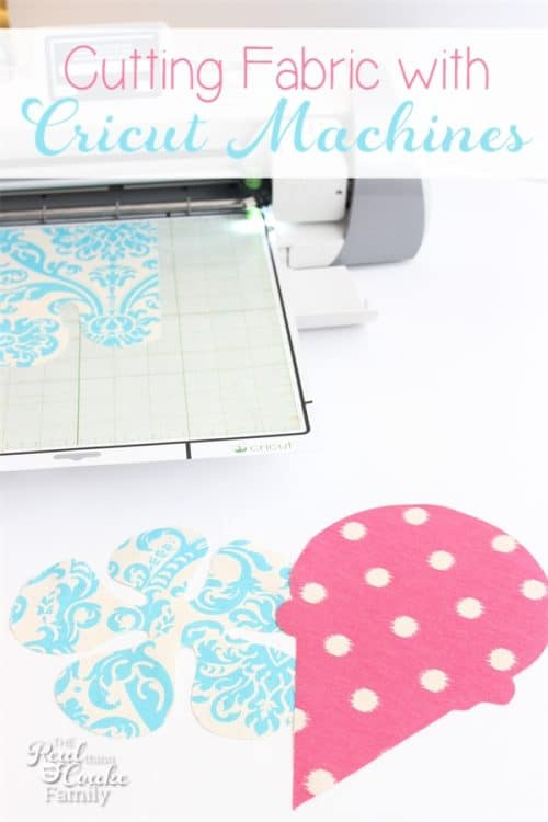 how to draw with cricut expression