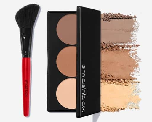 Smashbox Deal of the Day