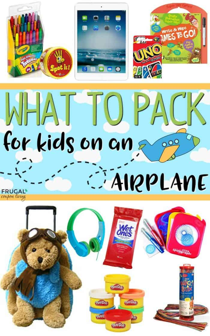 airplane activities for kids. Black Bedroom Furniture Sets. Home Design Ideas