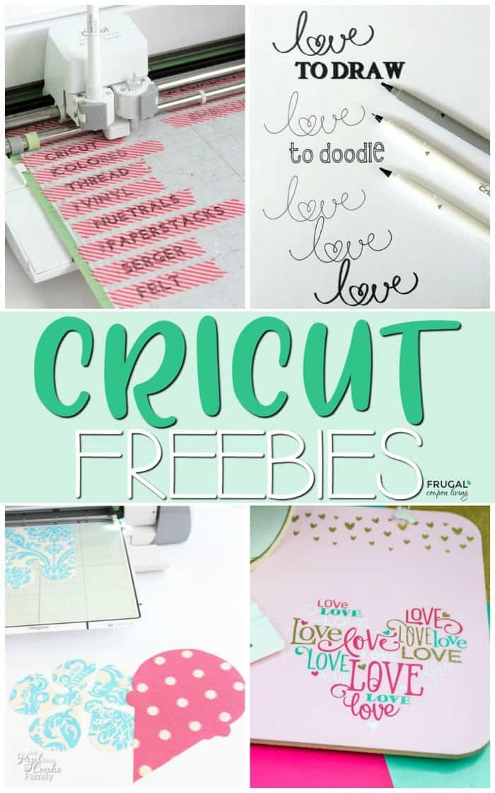 cricut projects Due to the popularity of my cricut design space tutorials, i began this cricut series in 2017 every other monday (and some in between if i have lots of show you), i'll share an informative cricut how-to or other cricut related post the posts will start at the beginner level and will range from material tutorials to how to use.
