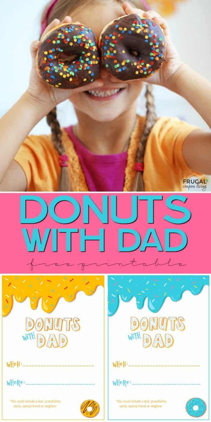 father u0027s day archives frugal coupon living