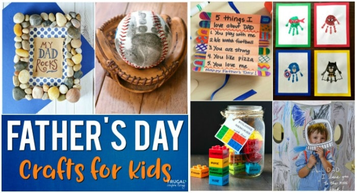 ideas for fathers day crafts s day crafts for preschool elementary and more 6829