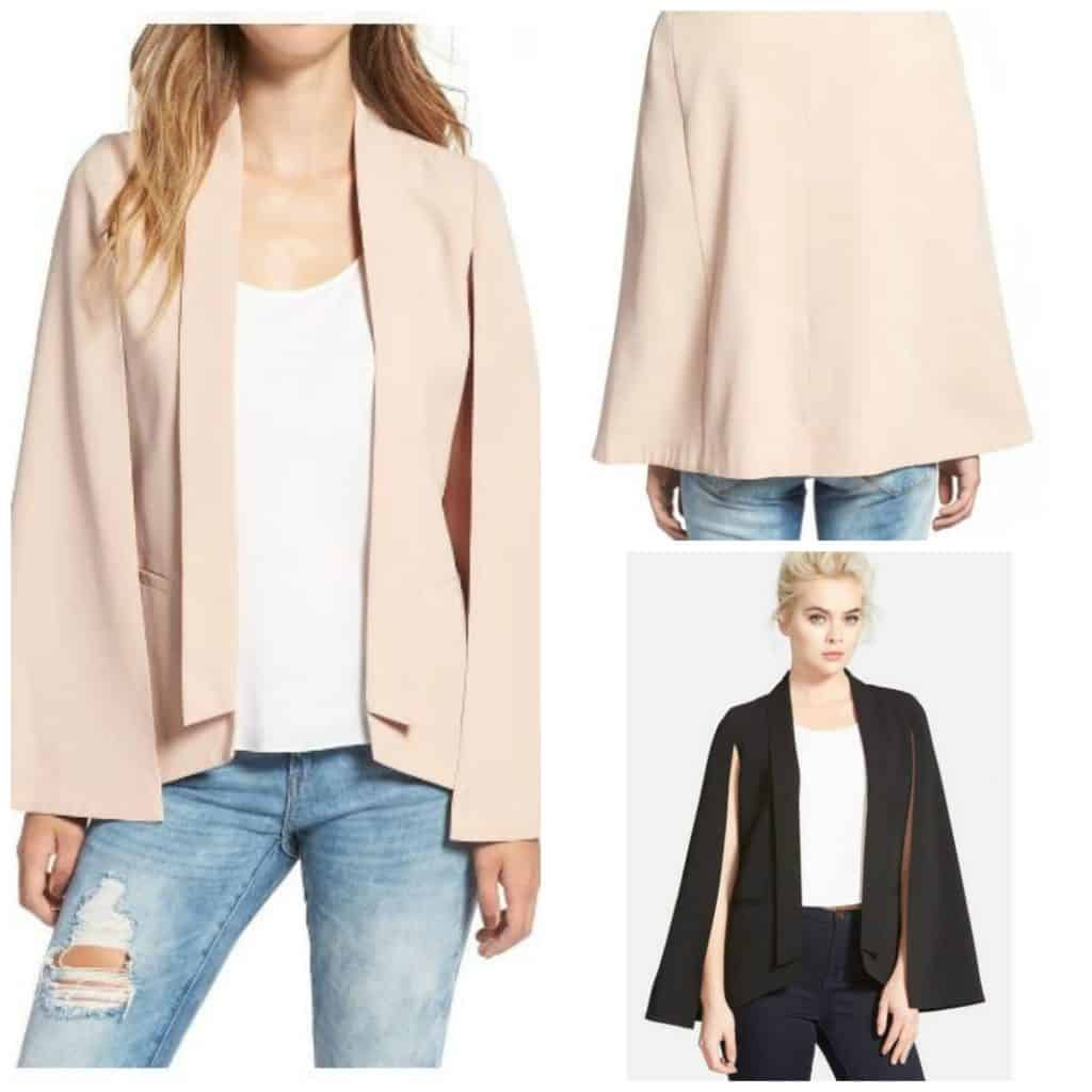 Nordstrom Clothes