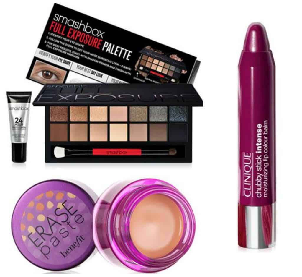 Jennifer Lopez's brand-new makeup collection created in partnership with Inglot Cosmetics may have just launched yesterday, but you can already snag it on sale for 15 percent off. During Macy.