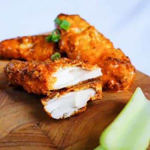 keto-chicken-tenders