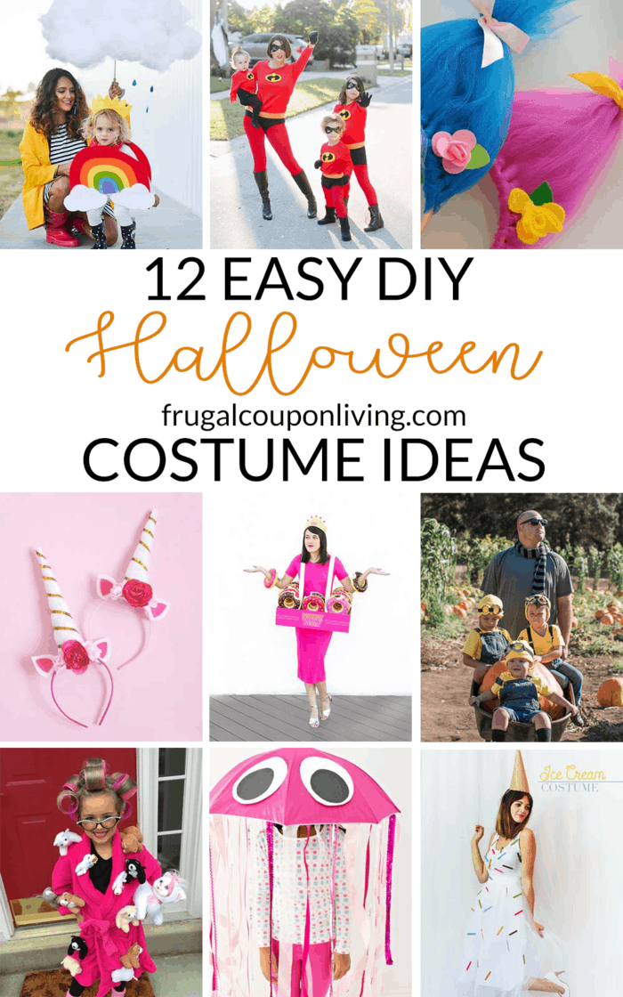 12-easy-diy-halloween-costume-ideas.png
