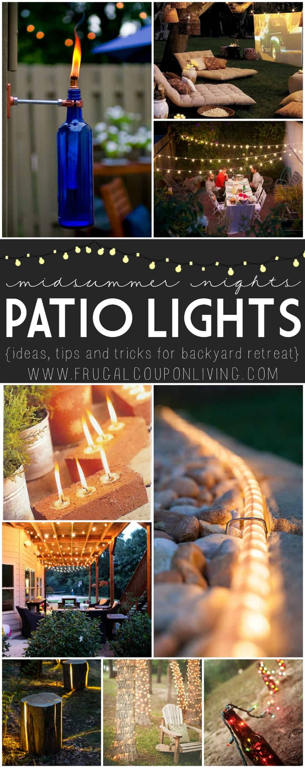 Christmas Lights Etc Coupons. Simple Share These Coupons With Christmas Lights Etc Coupons ...