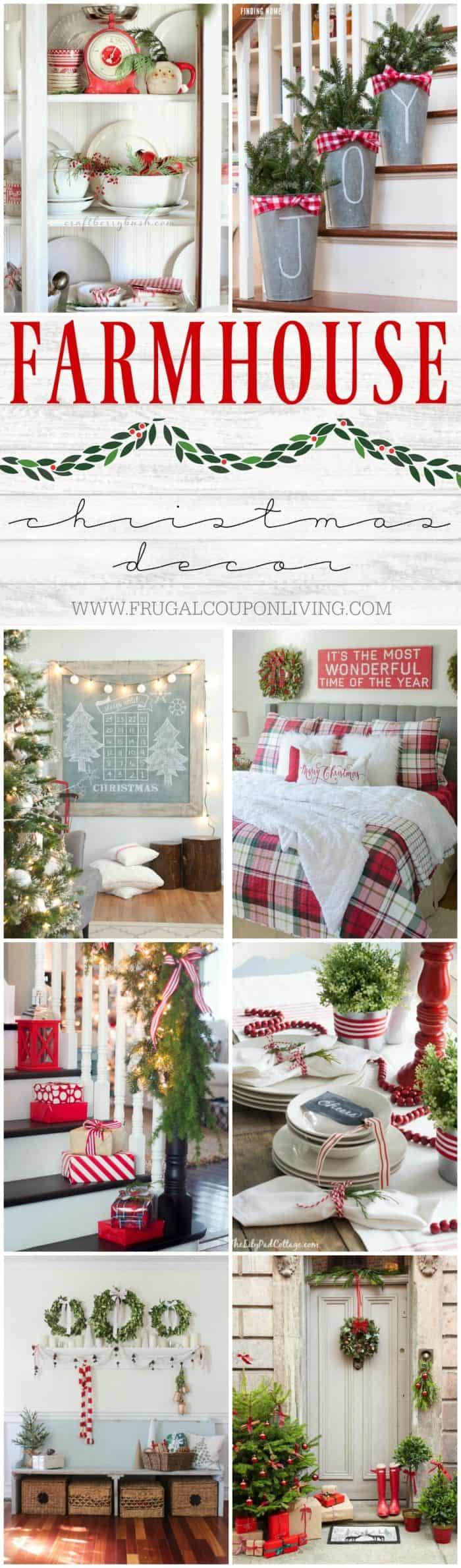 Design furnishings discount coupons