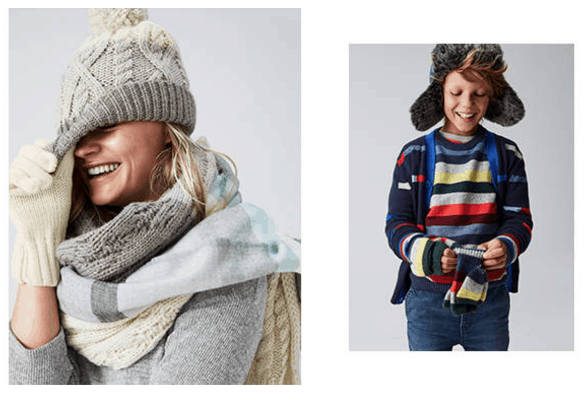 Gap black friday printable coupon