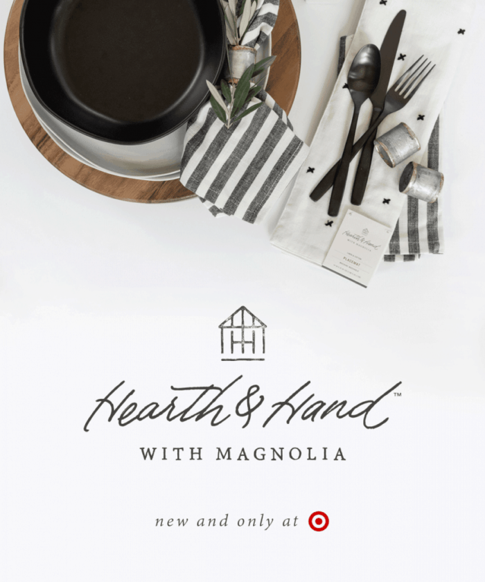 hearth hand collection by chip joanna gaines now available at target. Black Bedroom Furniture Sets. Home Design Ideas
