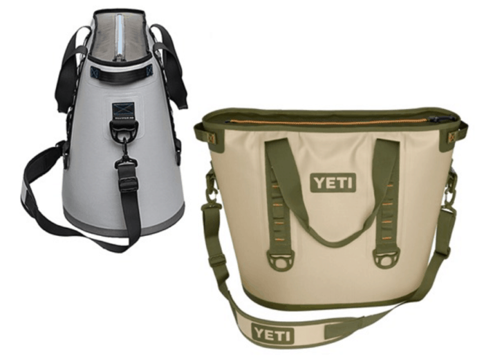 Yeti cooler discount coupons