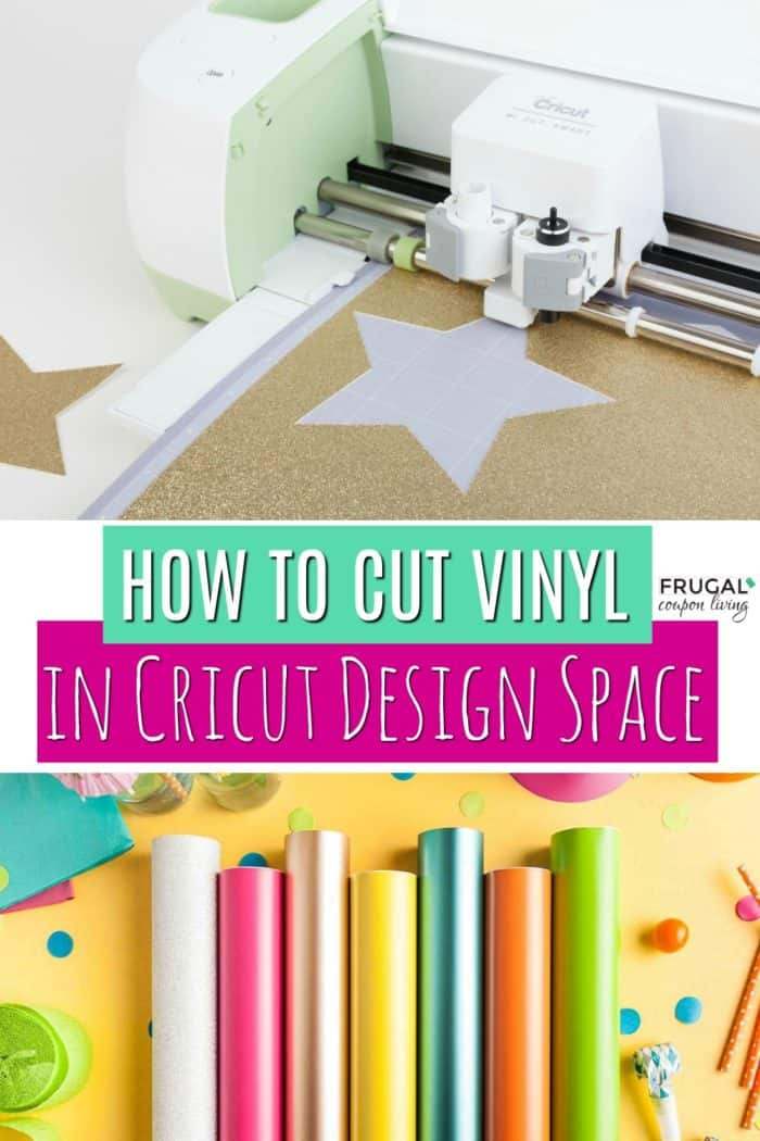 Crafts Archives Frugal Coupon Living