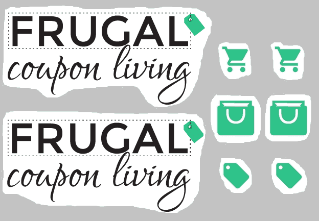 Stickers made for Cricut