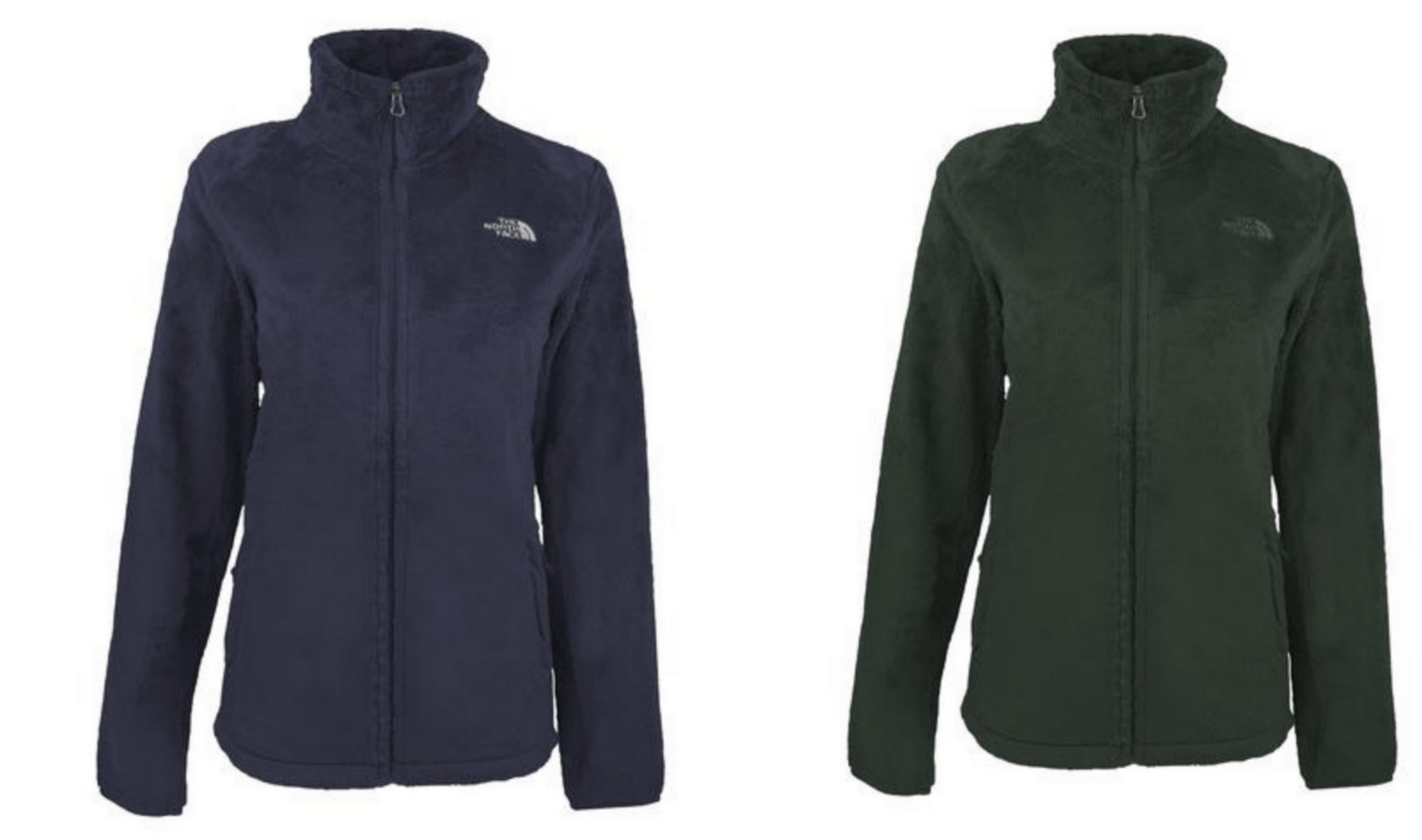 the north face osito 2 fleece jacket backcountrycom - HD 1862×1100
