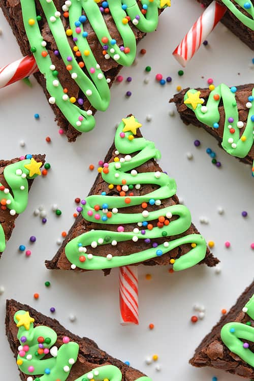 Christmas gift ideas for her pinterest recipes