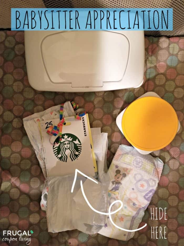 Nanny Appreciation Week And Babysitter Gift Ideas Jpg 700x933 Birthday
