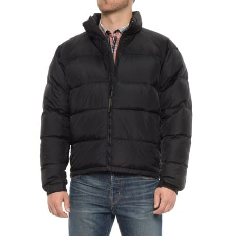 Marmot Sweater II Down Jacket