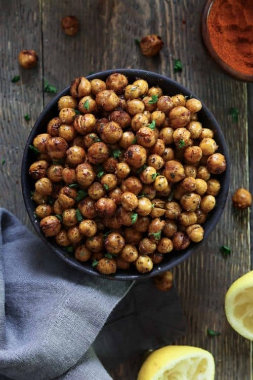 Whole 30 Air Fryer Recipes Healthy