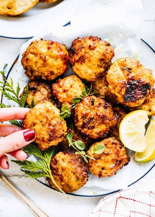 Best Air Fryer Recipes For Beginners