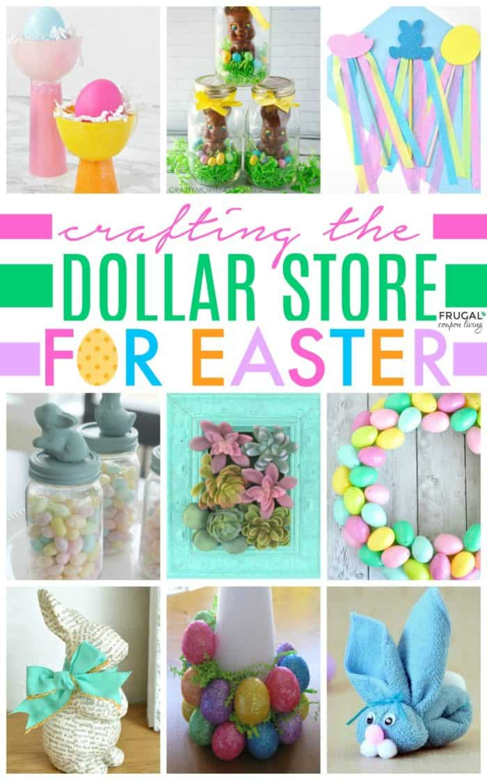 Spring Archives - Frugal Coupon Living