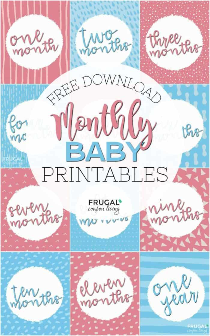 1c6877363 Crafts Archives - Frugal Coupon Living