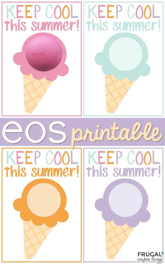 eos lip balm coupons printable 2019