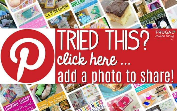 Pin to Pinterest