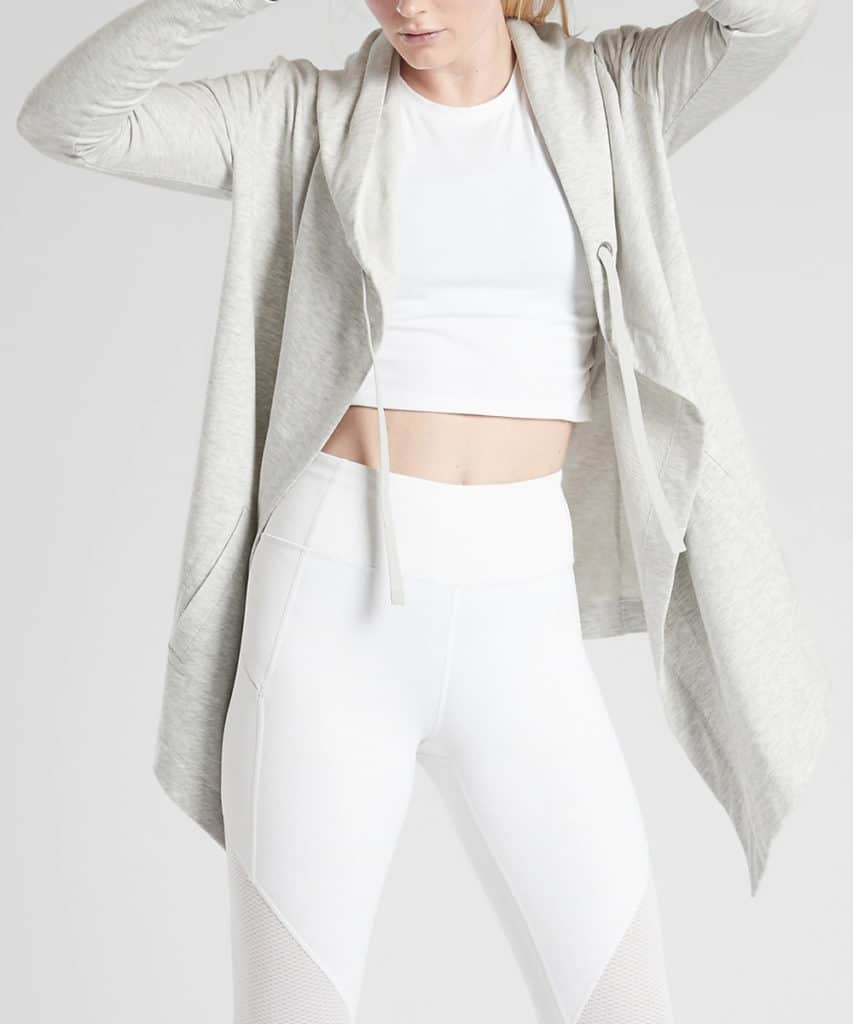 b69cebc449b1 You won't want to miss out on the Athletica Clothes on sale today at Zulily!  New to Zulily? First, sign up here, and then you can start shopping!