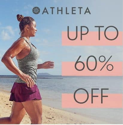 25368542a66e Do you and your daughters need new activewear and workout clothes? You  won't want to miss out on the Athletica Clothes on sale today at Zulily!