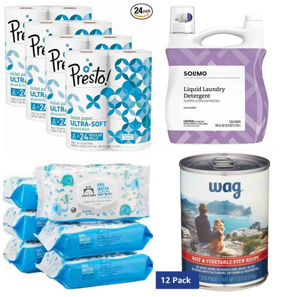 Pet Supplies Archives - Frugal Coupon Living