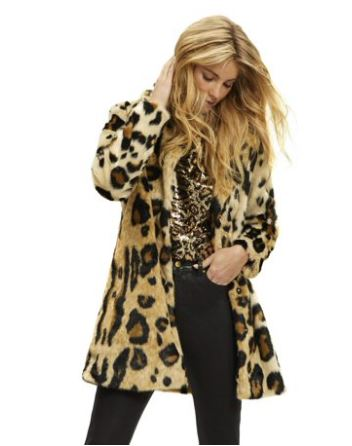 https://www.savings.com/m/p/11908907/169267/c/935966/r?afsrc=1&dl=https%3A%2F%2Fwww.walmart.com%2Fip%2FScoop-Vegan-Fur-Leopard-Printed-Coat-Women-s%2F451440225